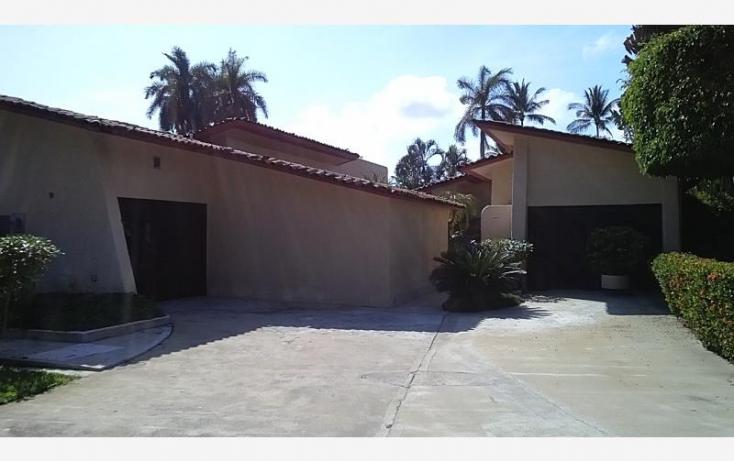 Foto de casa en venta en princess ii, alborada cardenista, acapulco de juárez, guerrero, 763691 no 02
