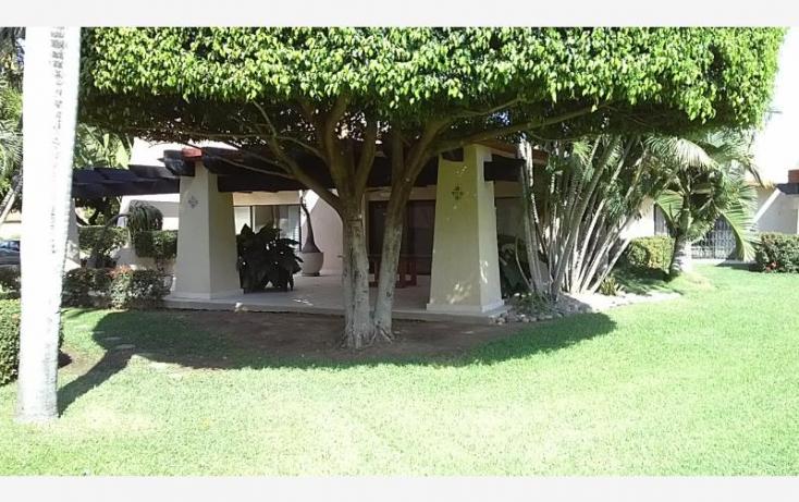 Foto de casa en venta en princess ii, alborada cardenista, acapulco de juárez, guerrero, 763691 no 03
