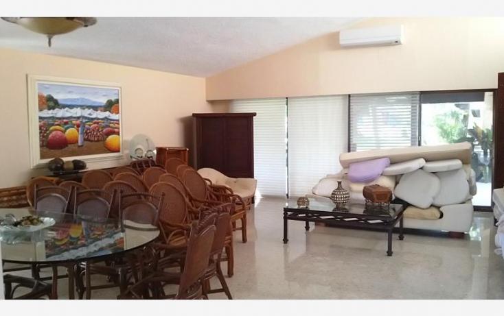 Foto de casa en venta en princess ii, alborada cardenista, acapulco de juárez, guerrero, 763691 no 05