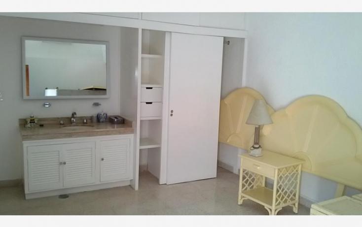 Foto de casa en venta en princess ii, alborada cardenista, acapulco de juárez, guerrero, 763691 no 06