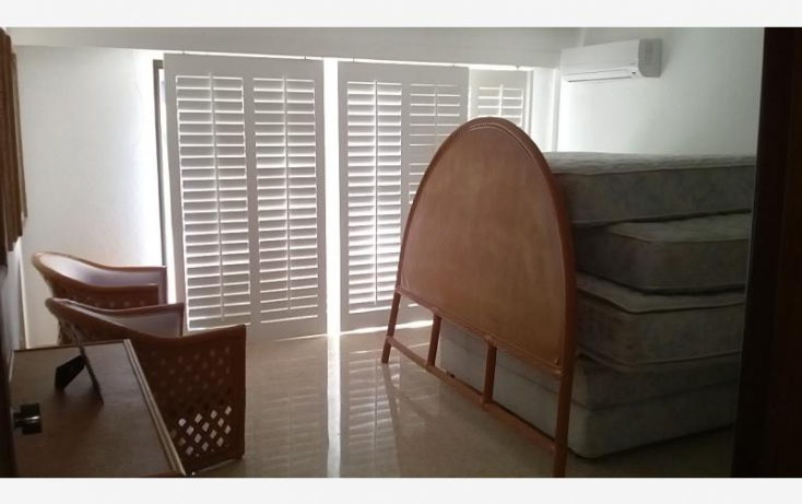 Foto de casa en venta en princess ii, alborada cardenista, acapulco de juárez, guerrero, 763691 no 07