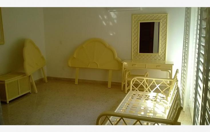 Foto de casa en venta en princess ii, alborada cardenista, acapulco de juárez, guerrero, 763691 no 08