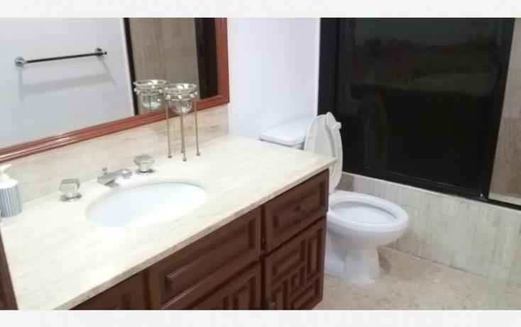 Foto de casa en venta en princess ii, alborada cardenista, acapulco de juárez, guerrero, 763691 no 09