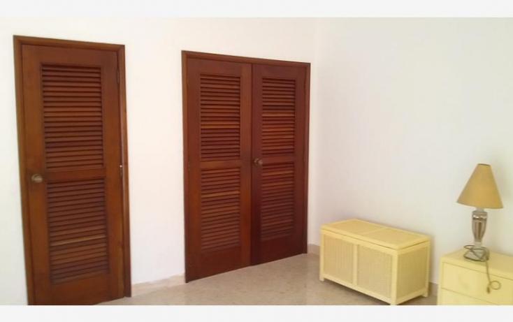 Foto de casa en venta en princess ii, alborada cardenista, acapulco de juárez, guerrero, 763691 no 10