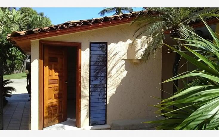 Foto de casa en venta en princess ii, alborada cardenista, acapulco de juárez, guerrero, 763691 no 11