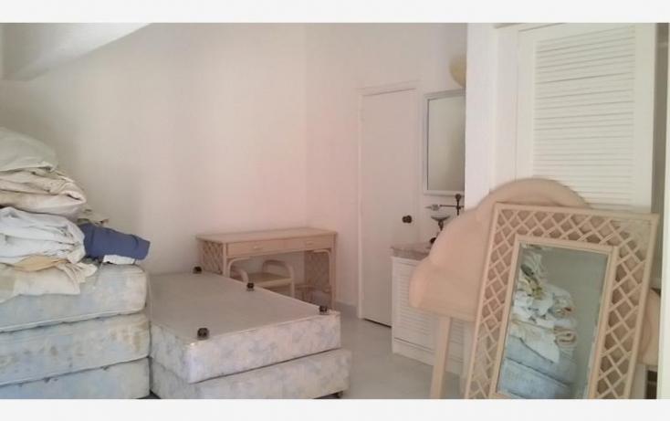 Foto de casa en venta en princess ii, alborada cardenista, acapulco de juárez, guerrero, 763691 no 12