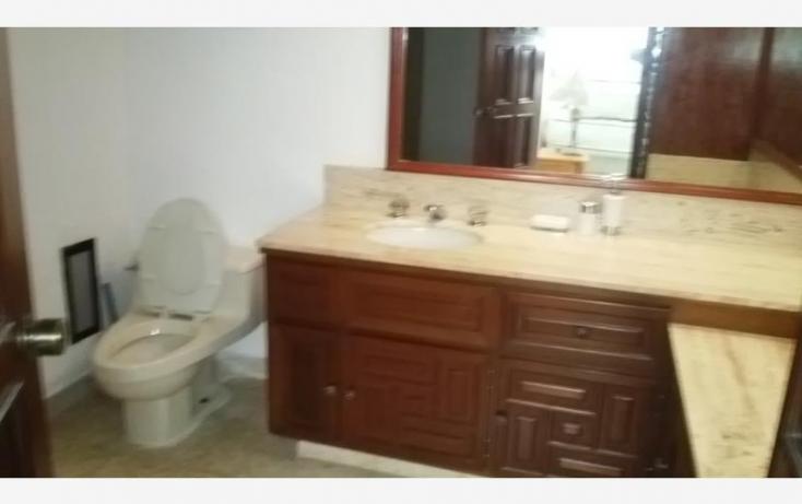 Foto de casa en venta en princess ii, alborada cardenista, acapulco de juárez, guerrero, 763691 no 13