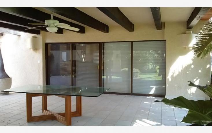 Foto de casa en venta en princess ii, alborada cardenista, acapulco de juárez, guerrero, 763691 no 14