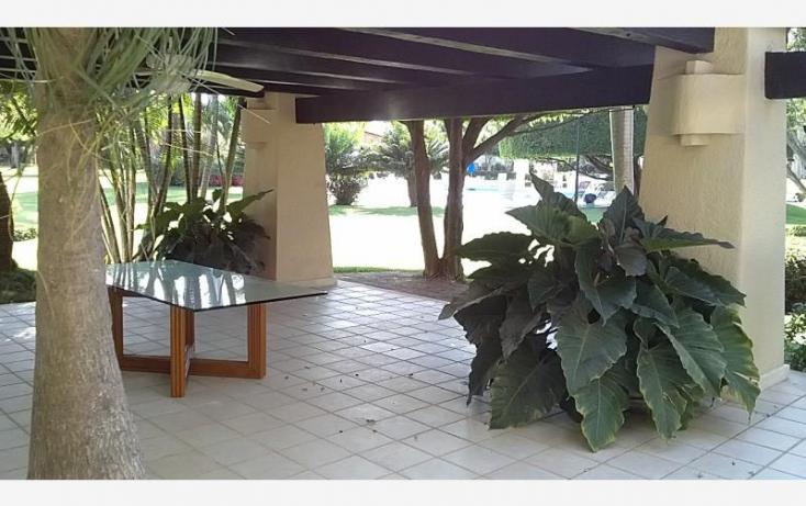 Foto de casa en venta en princess ii, alborada cardenista, acapulco de juárez, guerrero, 763691 no 15