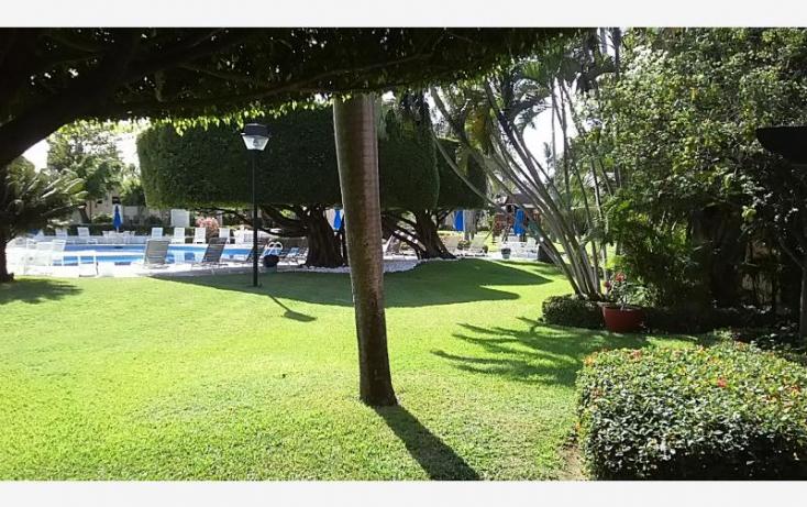 Foto de casa en venta en princess ii, alborada cardenista, acapulco de juárez, guerrero, 763691 no 16
