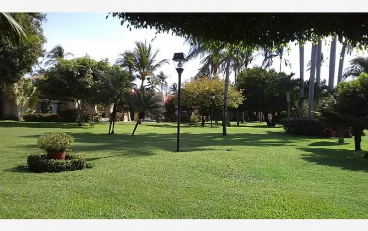 Foto de casa en venta en princess ii, alborada cardenista, acapulco de juárez, guerrero, 763691 no 17