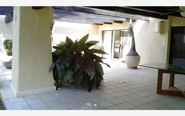 Foto de casa en venta en princess ii, alborada cardenista, acapulco de juárez, guerrero, 763691 no 18