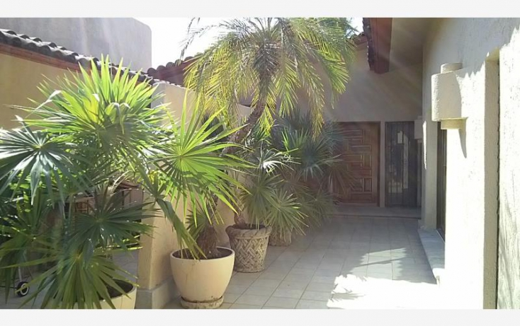 Foto de casa en venta en princess ii, alborada cardenista, acapulco de juárez, guerrero, 763691 no 19