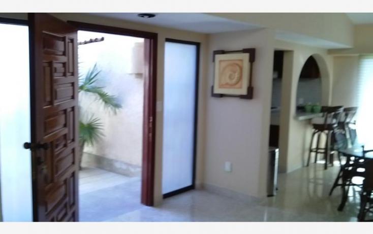 Foto de casa en venta en princess ii, alborada cardenista, acapulco de juárez, guerrero, 763691 no 20