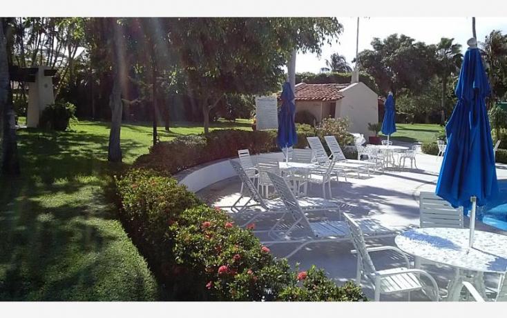 Foto de casa en venta en princess ii, alborada cardenista, acapulco de juárez, guerrero, 763691 no 24