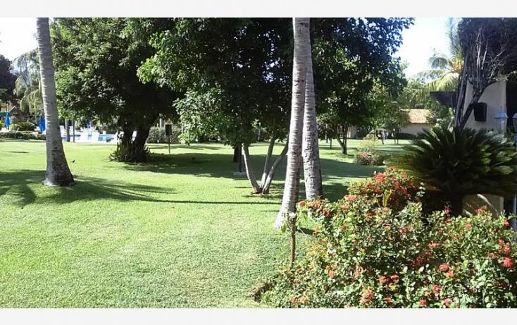 Foto de casa en venta en princess ii, alborada cardenista, acapulco de juárez, guerrero, 763691 no 25
