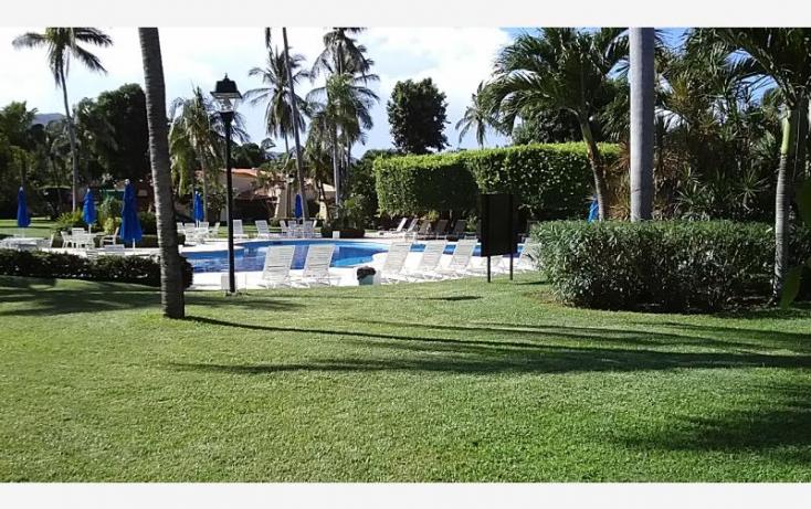 Foto de casa en venta en princess ii, alborada cardenista, acapulco de juárez, guerrero, 763691 no 27