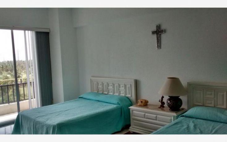 Foto de departamento en venta en princess mundo imperial 1, alborada cardenista, acapulco de juárez, guerrero, 1809840 no 19