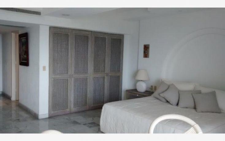 Foto de departamento en venta en princess mundo imperial 1, alborada cardenista, acapulco de juárez, guerrero, 1822640 no 09