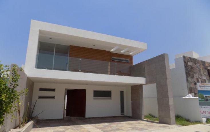 Foto de casa en venta en principal 001, alfaro, león, guanajuato, 1835004 no 01