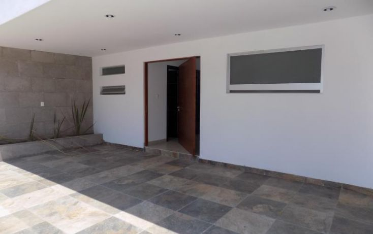 Foto de casa en venta en principal 001, alfaro, león, guanajuato, 1835004 no 02
