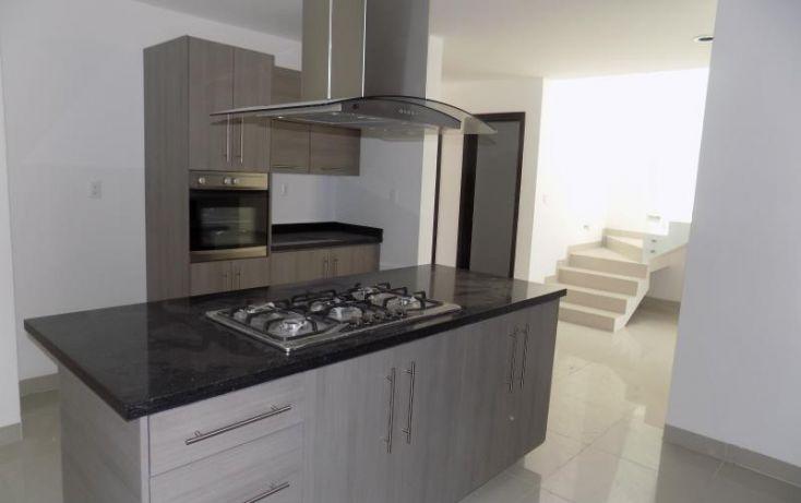 Foto de casa en venta en principal 001, alfaro, león, guanajuato, 1835004 no 03