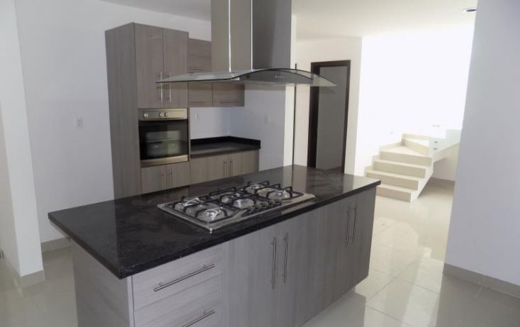 Foto de casa en venta en principal 001, alfaro, león, guanajuato, 1835004 no 04