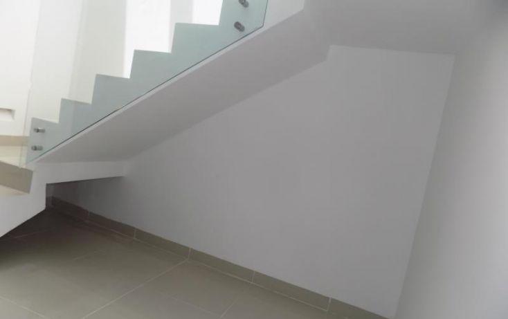 Foto de casa en venta en principal 001, alfaro, león, guanajuato, 1835004 no 05