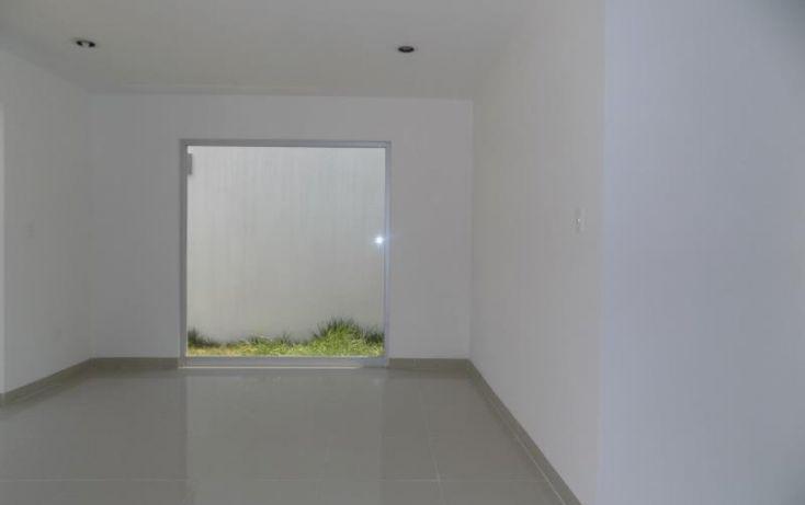 Foto de casa en venta en principal 001, alfaro, león, guanajuato, 1835004 no 06
