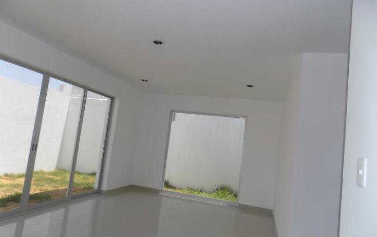 Foto de casa en venta en principal 001, alfaro, león, guanajuato, 1835004 no 07