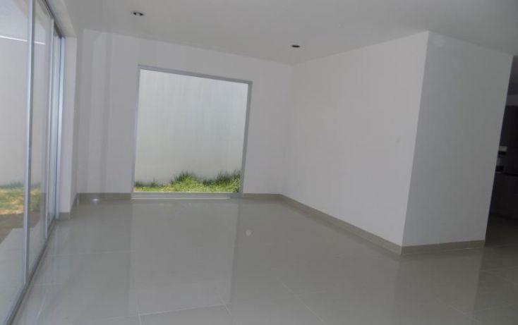 Foto de casa en venta en principal 001, alfaro, león, guanajuato, 1835004 no 08