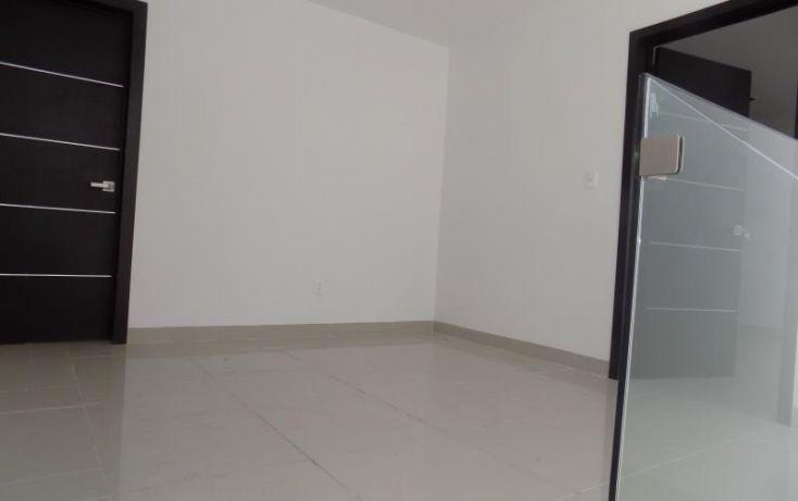 Foto de casa en venta en principal 001, alfaro, león, guanajuato, 1835004 no 11