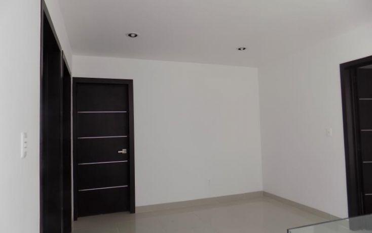 Foto de casa en venta en principal 001, alfaro, león, guanajuato, 1835004 no 12