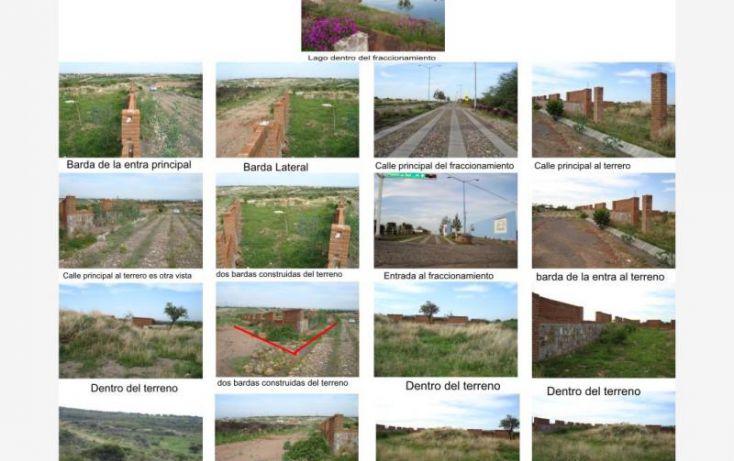 Foto de terreno habitacional en venta en principal 001, centro, león, guanajuato, 1608972 no 01