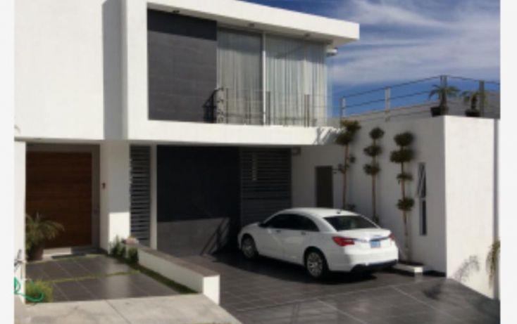 Foto de casa en venta en principal 001, centro, león, guanajuato, 1634212 no 01