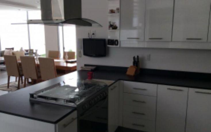 Foto de casa en venta en principal 001, centro, león, guanajuato, 1634212 no 02