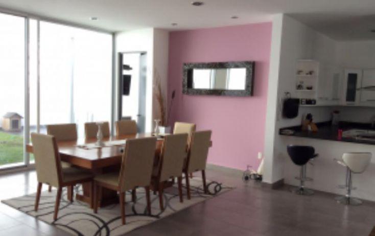 Foto de casa en venta en principal 001, centro, león, guanajuato, 1634212 no 03