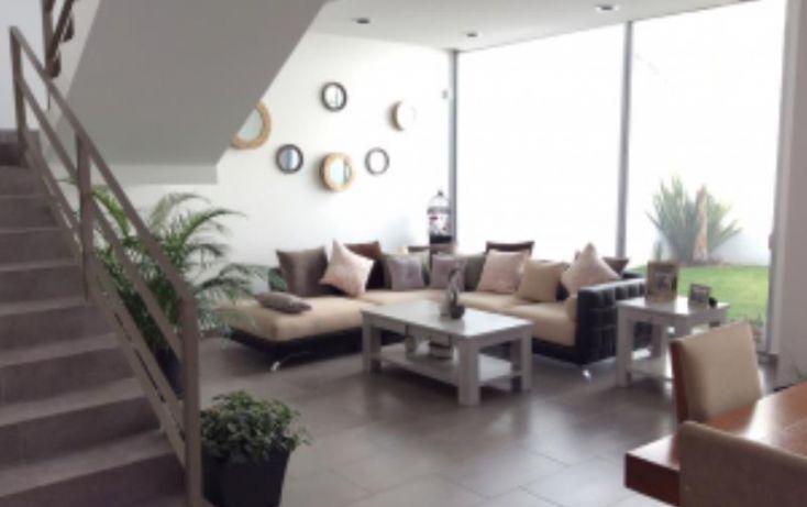 Foto de casa en venta en principal 001, centro, león, guanajuato, 1634212 no 04