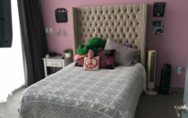 Foto de casa en venta en principal 001, centro, león, guanajuato, 1634212 no 06