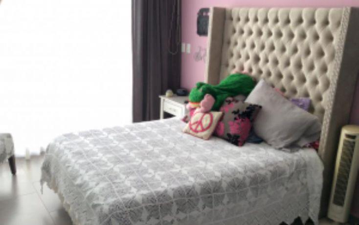 Foto de casa en venta en principal 001, centro, león, guanajuato, 1634212 no 08