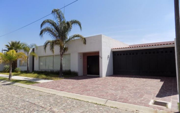 Foto de casa en venta en principal 001, centro, león, guanajuato, 1752716 no 01