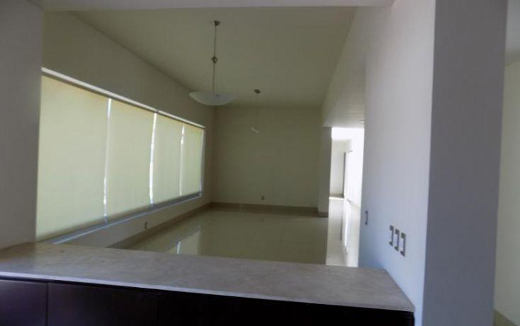 Foto de casa en venta en principal 001, centro, león, guanajuato, 1752716 no 02