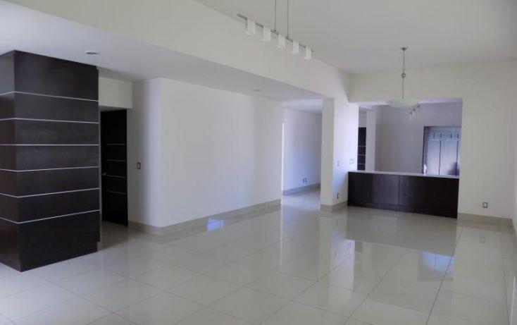 Foto de casa en venta en principal 001, centro, león, guanajuato, 1752716 no 03
