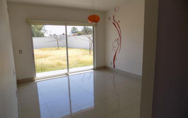Foto de casa en venta en principal 001, centro, león, guanajuato, 1752716 no 04