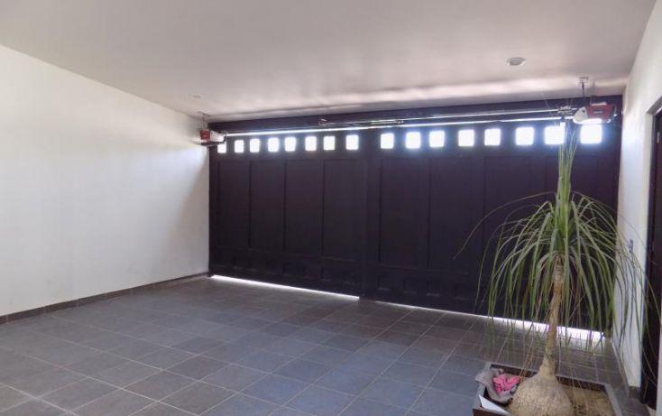 Foto de casa en venta en principal 001, centro, león, guanajuato, 1752716 no 05