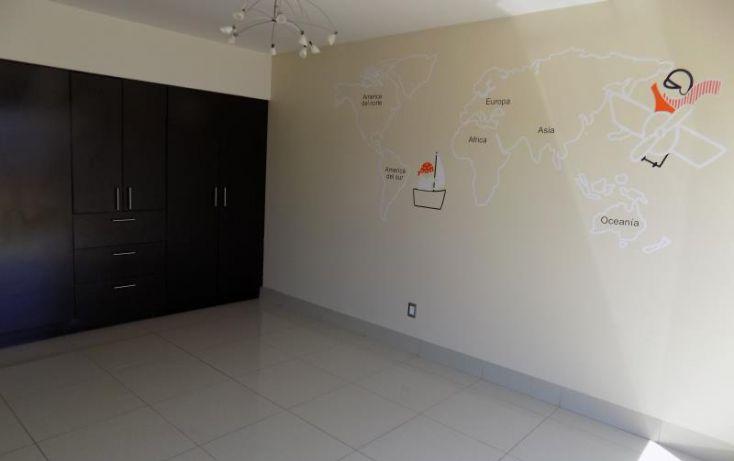 Foto de casa en venta en principal 001, centro, león, guanajuato, 1752716 no 08
