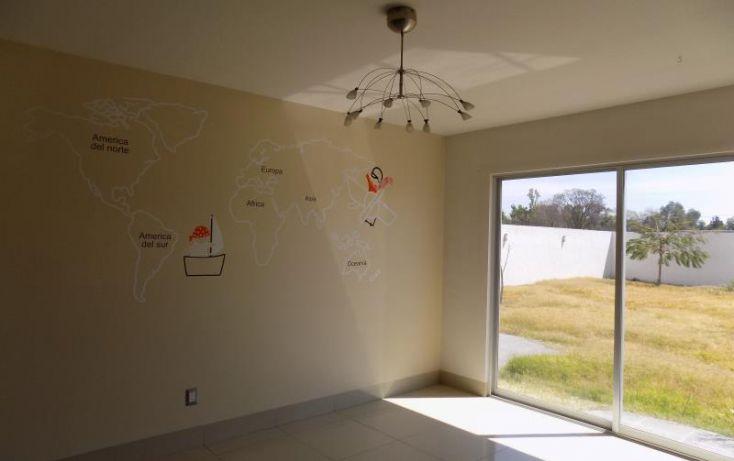 Foto de casa en venta en principal 001, centro, león, guanajuato, 1752716 no 10