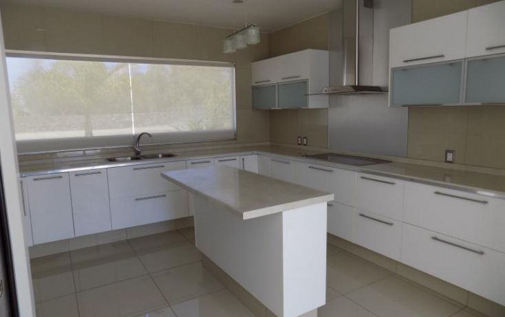 Foto de casa en venta en principal 001, centro, león, guanajuato, 1752716 no 11