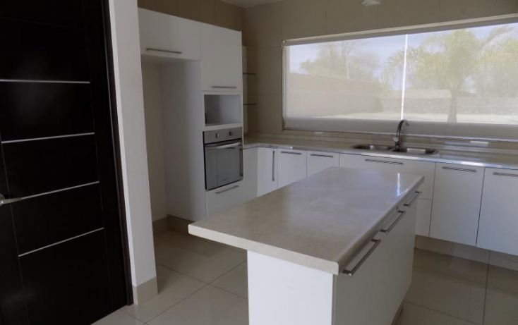 Foto de casa en venta en principal 001, centro, león, guanajuato, 1752716 no 12
