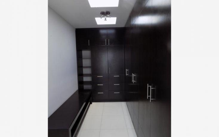 Foto de casa en venta en principal 001, centro, león, guanajuato, 1752716 no 14